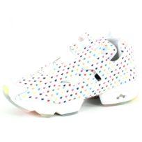 305867bd9a33 Chaussure pump - catalogue 2019 - [RueDuCommerce - Carrefour]