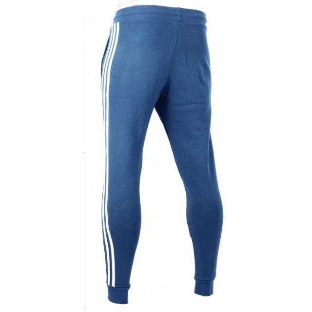 Adidas Pantalon de survêtement Originals 3 Stripes