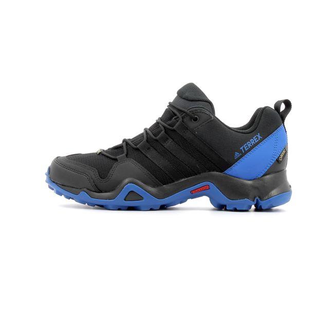 Adidas performance Chaussure de randonnée Terrex Ax2R Gtx