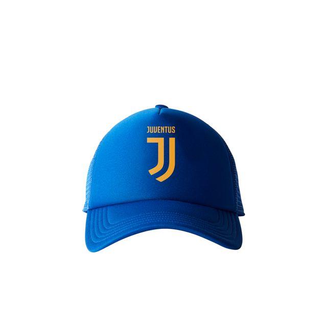 2d05b687d6641 Adidas performance - Casquette Juventus Bleu - pas cher Achat ...