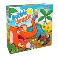 Black Rock - Bubble Jungle