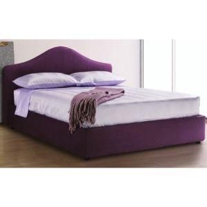 inside 75 lit coffre madrigale haut de gamme avec t te. Black Bedroom Furniture Sets. Home Design Ideas
