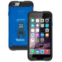 Armor-x - Coque Rugged QuickStand pour Phone 6s pouces Cx-mi6-DB