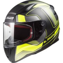 88afb5ee751 Casque carrera - catalogue 2019 -  RueDuCommerce - Carrefour
