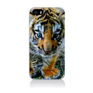 coque iphone 5 animaux