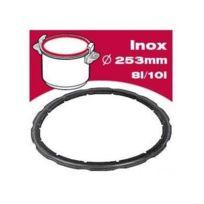 Seb - Joint autocuiseur Clipso Inox 8 - 10 L Réf. 792237