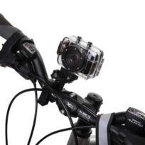 Rollei - Kit de montage pour vélo Youngstar