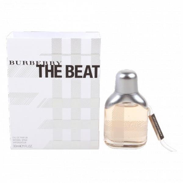 Edp 30ml The Cher Beat Femme Pas Achat Burberry Pulvérisation rdBoeCx