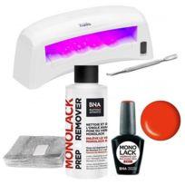 Beautynails - Pack Monolack Disco 015