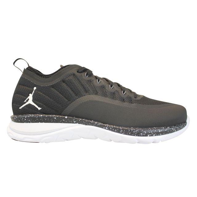 Nike - Jordan Trainer Prime