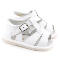 Boni Classic - Boni Butterfly - Sandales bébé fille