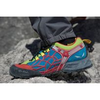 Salewa - Chaussures Ms Wildfire Pro - homme