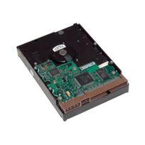 Hp - Disque dur - 500 Go - interne - 3.5'' - Sata 6Gb s - 7200 tours min - mémoire tampon : 16 Mo - pour Workstation z210, Z220, Z230, Z420, Z620, Z820