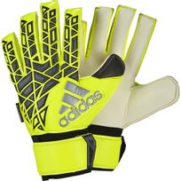 - Ace Competition Gants De Gardien Adidas