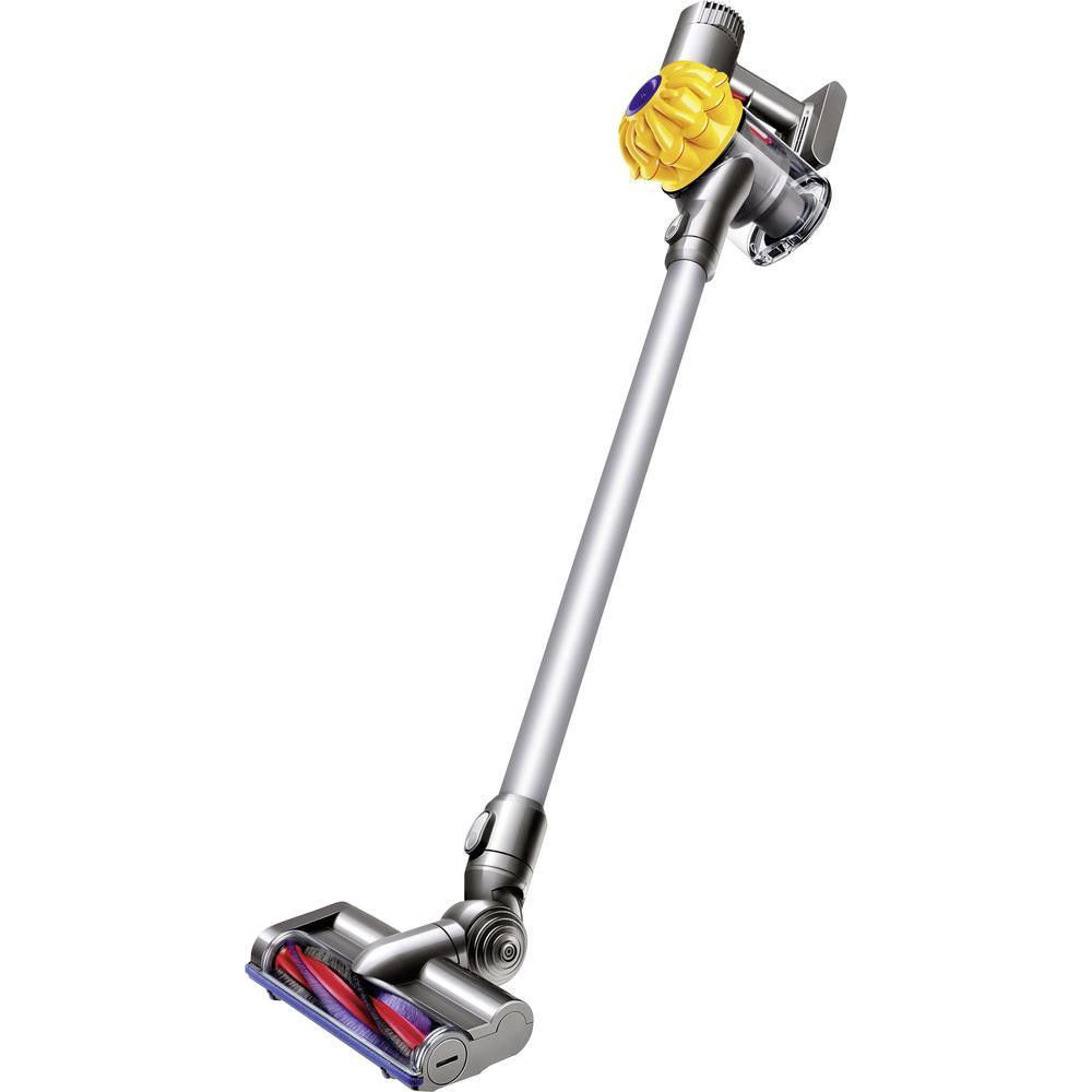 dyson dc62 aspirateur balai sans fil achat aspirateur balai. Black Bedroom Furniture Sets. Home Design Ideas