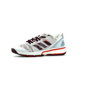 Adidas performance - Chaussure de handball Stabil Boost 20y W Blanc - 36 2/3