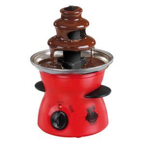Domoclip - Fontaine à chocolat électrique