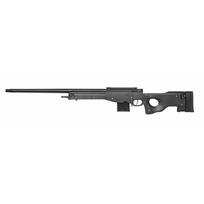 EuropArm - G960 sv sniper spring 1,9j - G&G