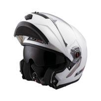 Ls2 Helmets - Casque Modulable Ls2 Ride Ff386