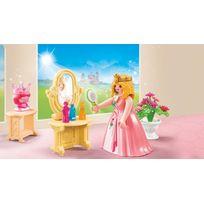 Valisette Princesse - 5650