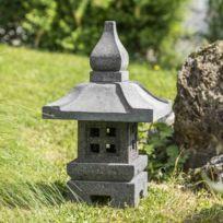 decoration jardin japonais - Achat decoration jardin japonais pas ...