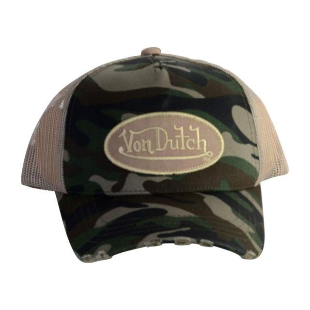 3ca4625226961 Liste de produits casquettes bonnets chapeaux et prix casquettes ...