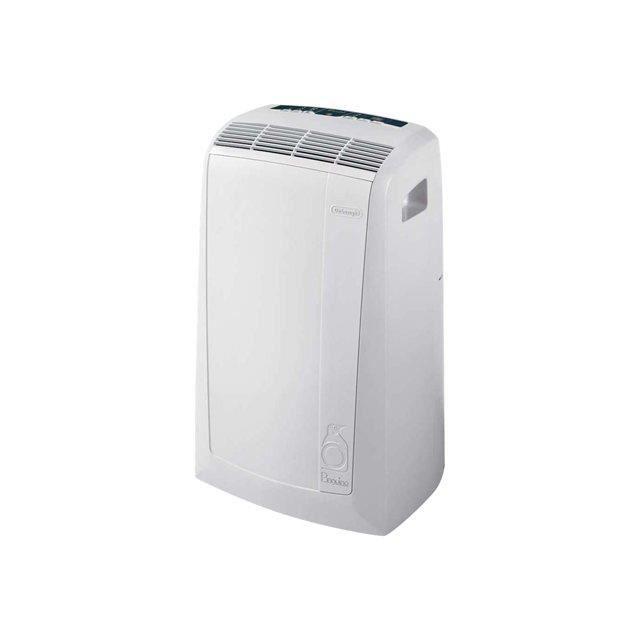 delonghi pacn76 pas cher achat vente climatiseur. Black Bedroom Furniture Sets. Home Design Ideas