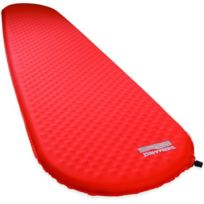 Thermarest - Matelas auto-gonflant ProLite Plus Small