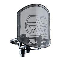 Aston - MicrophonesSwiftShield