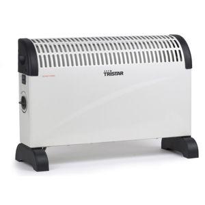 tristar radiateur convecteur 1500w ka 5911 1 500 w pas cher achat vente convecteur. Black Bedroom Furniture Sets. Home Design Ideas