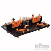 Triton - Module de défonceuse pour la table Workcentre TWX7 265709