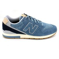 Newbalance - New balance revlite 996