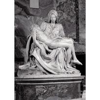 Editions Ricordi - Puzzle 1000 pièces : La Pietà, Michel-Ange