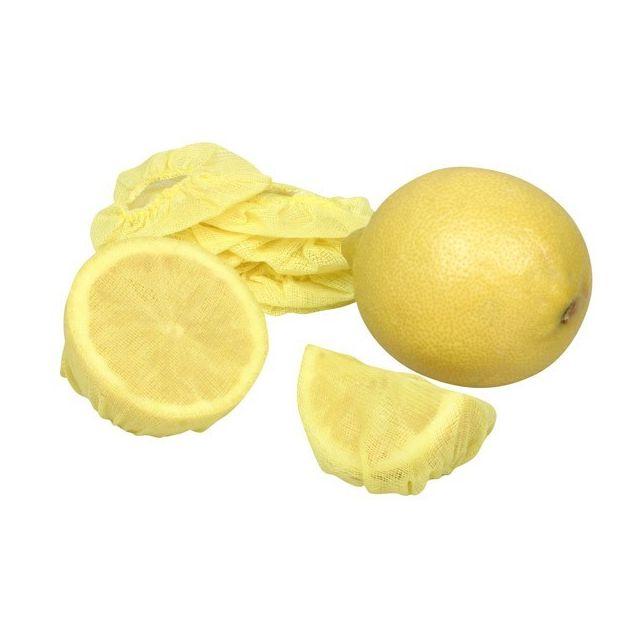 Chevalier Diffusion 12 Filets presse-citron