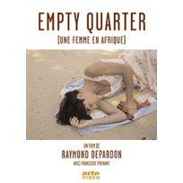 Arte ÉDITIONS - Empty Quarter Une femme en Afrique