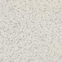 - Dalle adhérente 30, 5 cm² effet granite