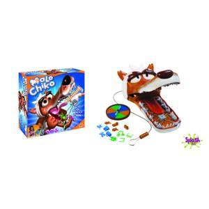 splash toys jeu de soci t malo chiko 30109 pas cher achat vente jeux junior. Black Bedroom Furniture Sets. Home Design Ideas