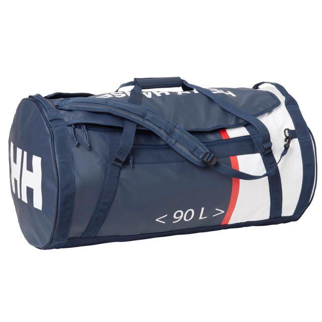 2 Voyage Pas 90l De Sac Bag Helly Duffel Hansen Hh Cher Achat f0Tqqtpn
