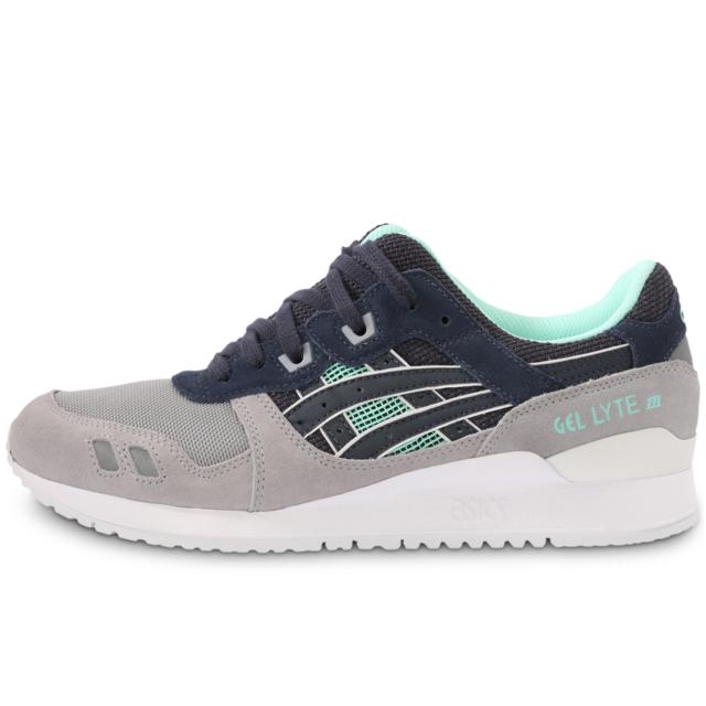 Running At On Iii Chaussures Asics Feet 30d5a Basket Gel Lyte Homme wCxXq6USz