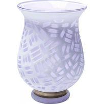 Karedesign - Vase Dreams 31 cm Kare Design