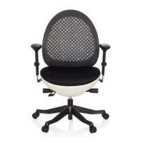 chaise de bureau bureau tec Office Move Net Hjh Chaise 5Rj3A4L