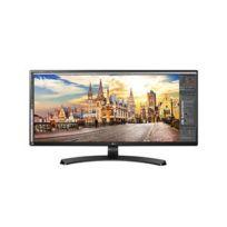 LG - 29' Led 29UM59 - 2560 x 1080 - 5 ms