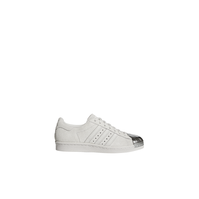 Adidas Superstar 80S Metal Toe W Cp9945 Age Adulte