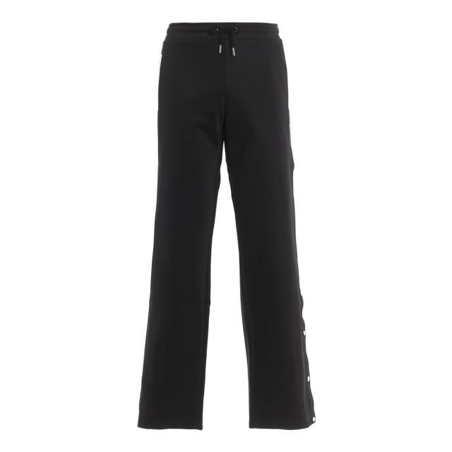 Colmar Originals Femme 90438UE99 Noir Coton Joggers