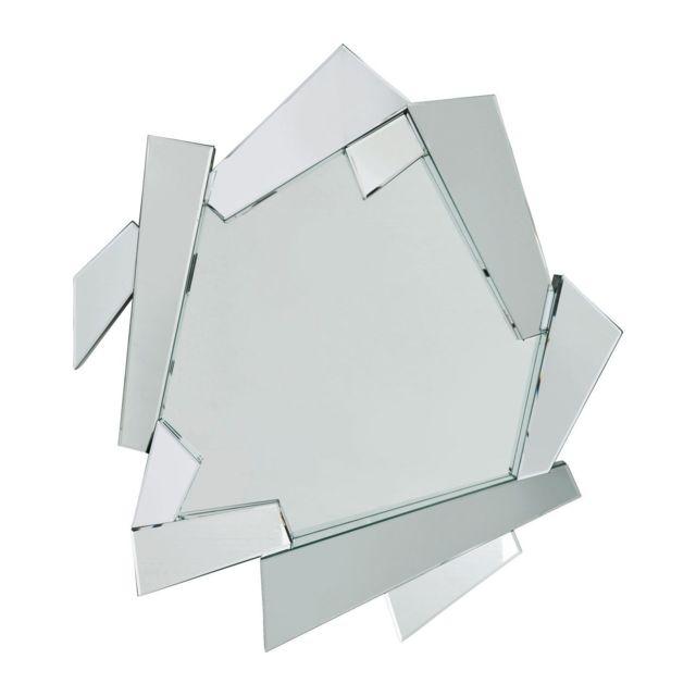 Karedesign Miroir Module Kare Design