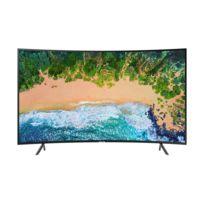 Samsung - TV Led 49'' - UE49NU7300