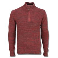 Camel Active - Pull-pull Camel -homme-red