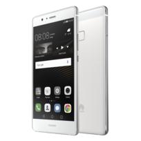 Huawei - P9 Lite Blanc