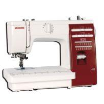 JANOME - Machine à coudre 415