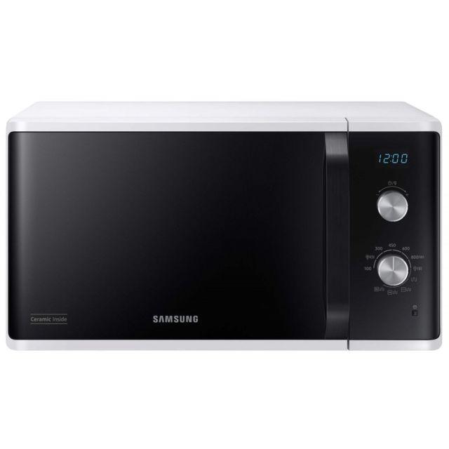 Samsung Micro-ondes Gril Mg 23 K 3614 Aw